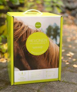 Nutrolin Horse Skin & Coat™ – kosttillskott för hästens hud och päls