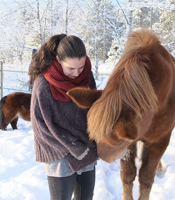 Nutrolin_Horse_Skin&Coat