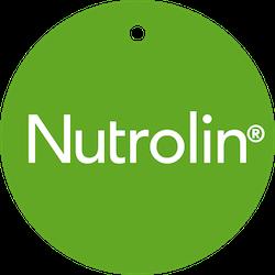 Nutrolin Sverige
