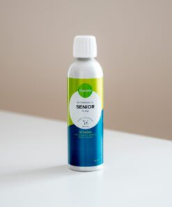 Nutrolin_Senior_265ml_shop