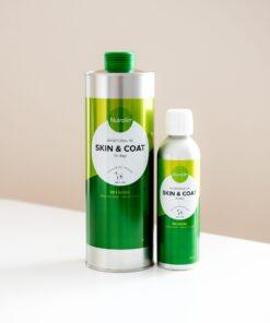 Nutrolin® SKIN & COAT