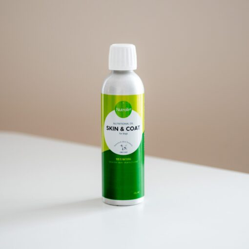 Nutrolin_Skin_Coat_265ml_shop