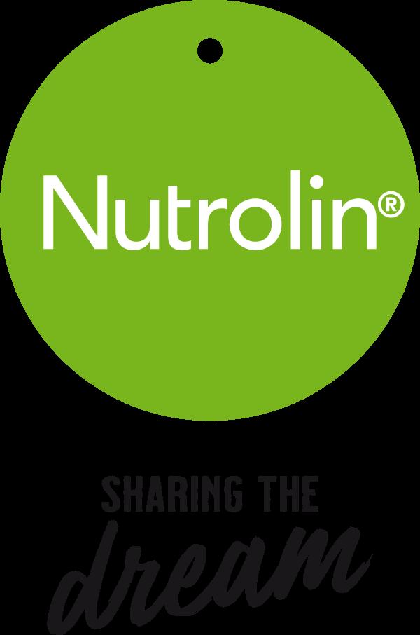 Nutrolin uppfödarklubben